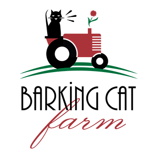 Barking Cat Farm